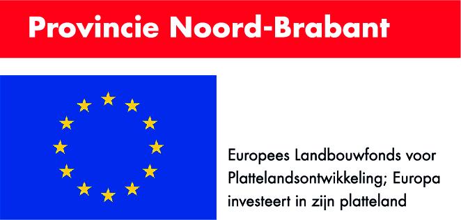 Logo PNB en EU POP3